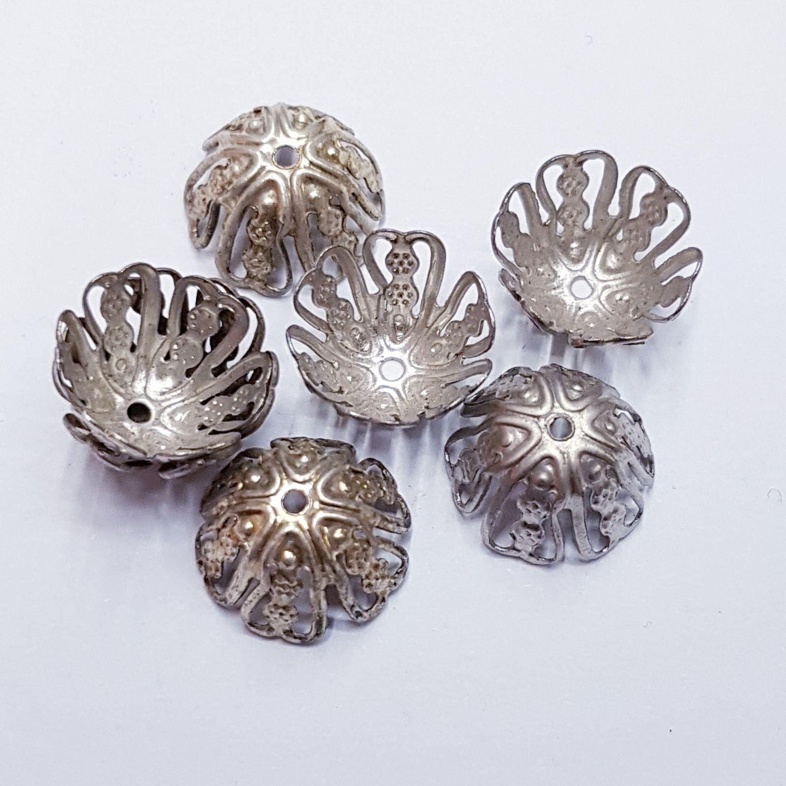 серебряные украшения с патиной фото годы